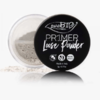 PUROBIO PRIMER LOOSE POWDER