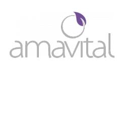 amavital