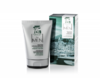 DOPOBARBA TONIFICANTE AFTER SHAVE EXENTHIA